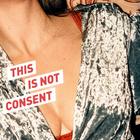 Ads Show that a Fragment of Nudity Doesn't Count as Consent