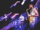 Radio LBB: The Blurred Boundaries of Jazz