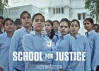 JWT Amsterdam Launches #SchoolforJustice to Protect Indian Girls from Child Prostitution