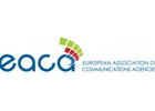 EACA Announces New Corporate ID & website