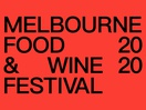 Town Square Appointed as Lead Creative Agency for Melbourne Food and Wine Festival