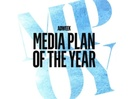 Team One and Lexus Win Adweek Media Plan Of The Year Award