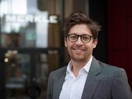 Merkle Appoints Thomas Byrne as SVP Agency Services EMEA