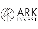Serviceplan New York Wins ARK Invest Account