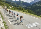 Sportsbet and BMF Are Putting the 'Roid in Android' for Tour de France