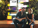 FCB Brasil Appoints Anna Martha Silveira as Executive Creative Director
