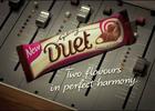 Galaxy Duets