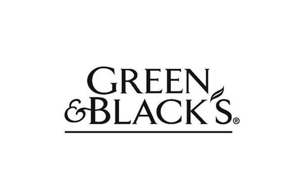 VCCP Wins Green & Black's Account