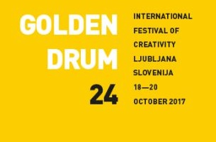 24th Golden Drum Announces First Speakers