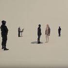 Cossette Channels Black Mirror in Dystopian Film for Koho