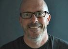 Director Matt Pittroff Migrates to Sequoia Content for Canadian Representation