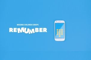 MediaMonks Presents Remumber: The App That Helps Children Contact Their Parents