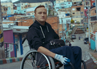 adam&eveDDB Launches Worlds Biggest Inclusivity Movement for People with Disabilities '#WeThe15'