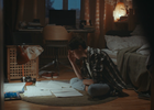 MyTutor Launches 'You Never Stop Worrying' Campaign in Partnership with Joint and Goodstuff