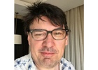 Snapper Snaps up Comedy Legend Graham Linehan