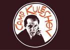 AICE Chapters Announce 2017 Camp Kuleshov Winners