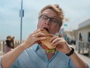 Watch Honest Sandwich Stories in New Campaign for Jersey Mike's Subs