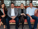 CHEP Strengthens Sydney Technology Team with Key Tech Hires andNational Promotions