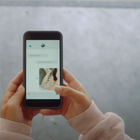 Ireland's Department of Justice Tackles Digital Online Abuse and the Sharing of Intimate Images