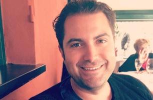 Sonar Music's Matteo Zingales Continues Winning Streak