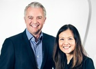 O&M Hong Kong Appoints Katryna Mojica as Chief Executive Officer