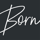 Born Licensing