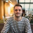 Clemenger BBDO Melbourne Promotes Matt Pearce to Planning Director