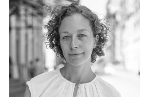 Kate Morrison Promoted to Head of Production at BBH New York