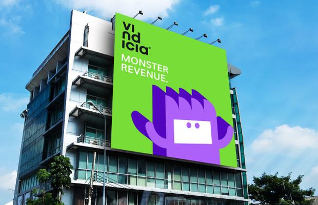 LP/AD Rebrands Subscription Billing Platform Vindicia