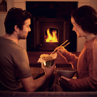 Bord na Móna Gets People Back into Their Comfort Zones This Winter