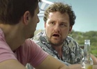 Canadian Club & Dry's New Campaign Asks 'Who Made Beer the Boss of Summer?'