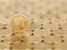 Nine Years of Growth Sees 2018 UK Ad Spend Hit £23.6 Billion
