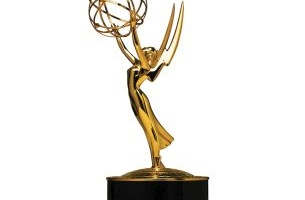 PS260 Editor Adam Epstein Nominated For Emmy