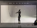 The Mill Enables Immediate Visualisation of Any Object with AR App for On-Set Use