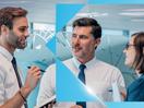 B2B International Reveals the Very Latest B2B Marketing and CX Trends
