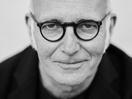 Music Sales Creative Composer Ludovico Einaudi Releases 'Seven Days Walking'
