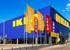 IKEA Appoints Virtue as Creative Lead Agency