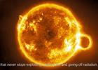 Vision Lab - Sun