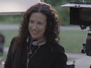 The Directors: Sasha Levinson
