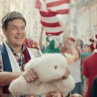 Quirky World Cup Campaign for Orbit Tells Russians to 'Speak Up' to Tourists