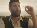 Macca's Captures Kiwi's Competitive Spirit in New Summer Campaign