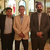 Hakuhodo Acquires Shares in Indian Digital Agency AdGlobal360