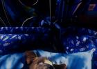 Sam Mason - Mac Miller Colour and Shapes