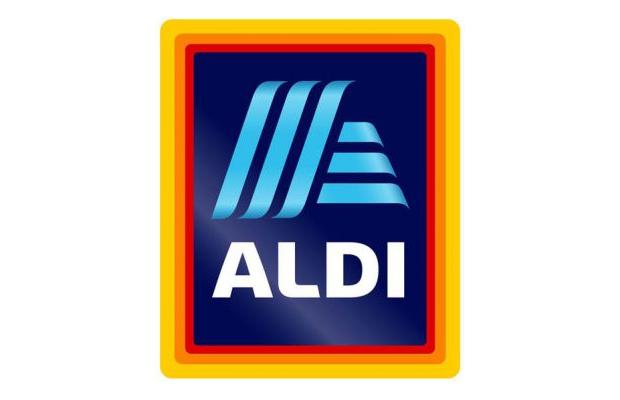 McCann Worldgroup Wins Aldi Social Media Business Following Competitive Pitch