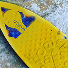 Wasteboards Named as ADCN Awards Nominee
