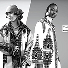 Beau Monde and McCann Romania's Bihor Couture Brand Opposes Cultural Appropriation