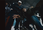 Sophie Jones Directs 'Revvin' By Ocean Wisdom Ft. Dizzee Rascal