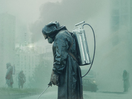 """This Is about Truth"": How Johan Renck Recreated Chernobyl Down to the Smallest Detail"