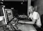 Radio LBB: A Kick-A.S.S Groove