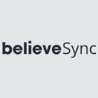 UK Sync Assistant